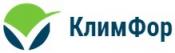 KlimFor