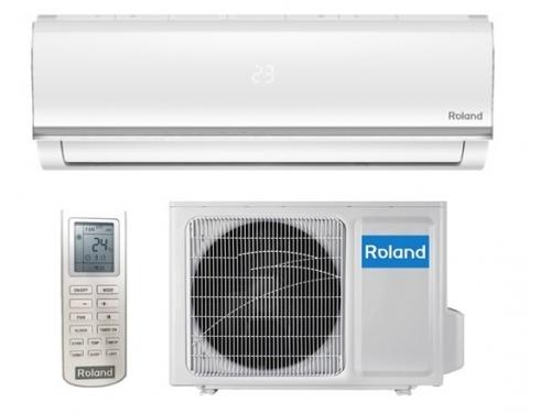 Сплит-система Roland FU-18HSS010/N2