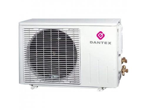 Сплит-система Dantex RK-09ENT2 / RK-09ENT2E
