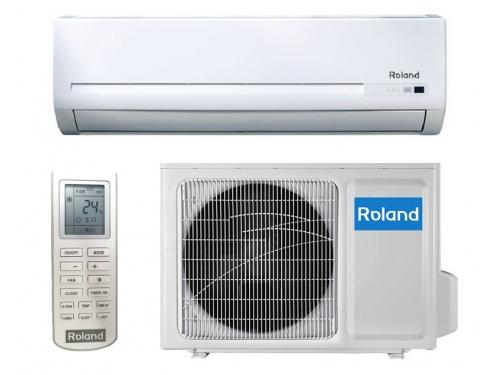Сплит-система Roland CHU-07HSS010/N2