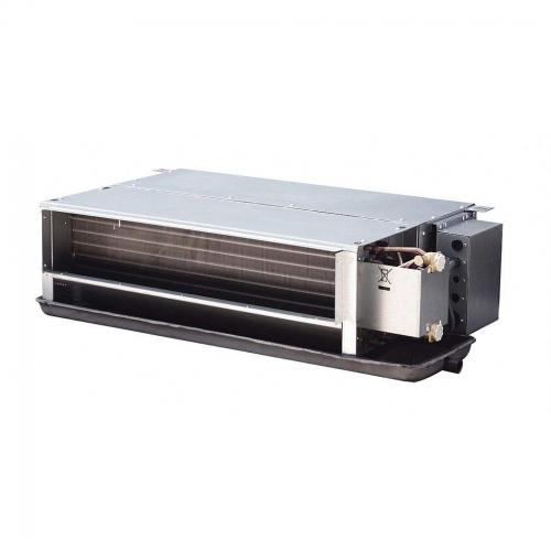 Фанкойл Energolux SF2D600G30