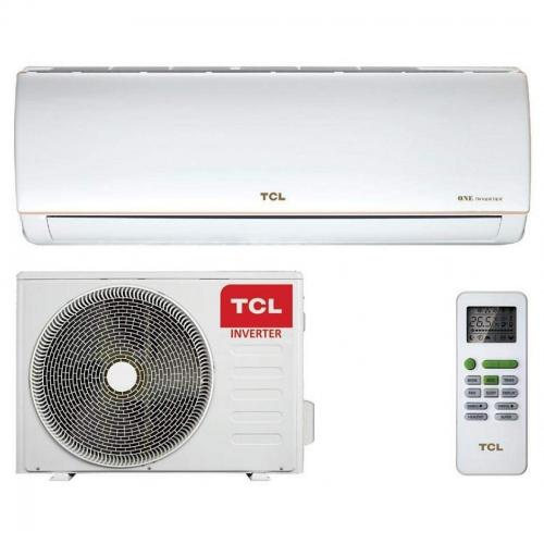 Сплит-система TCL TAC-09HRIA/E1