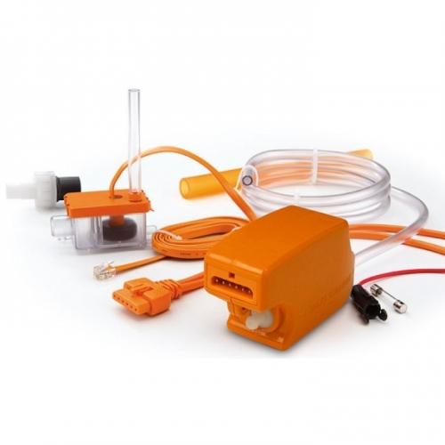 Дренажная помпа для кондиционера aspen mini orange
