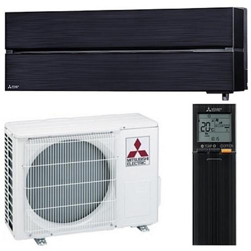 Сплит-система Mitsubishi Electric MSZ-LN25VGB / MUZ-LN25VG