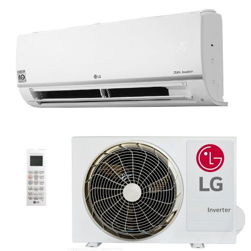 Сплит-система LG B07TS.NSJ / B07TS.UA3